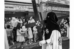 258_petervantuijl_semana-santa