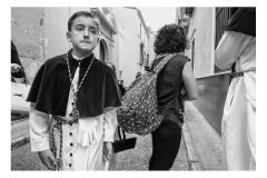260_petervantuijl_semana-santa