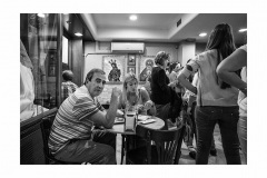 270_petervantuijl_semana-santa