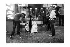 273_petervantuijl_semana-santa
