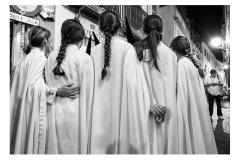 275_petervantuijl_semana-santa