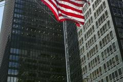 kl_newyork_446