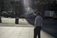 kl_newyork_462