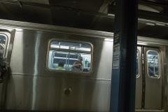 kl_newyork_146