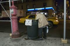 kl_newyork_105
