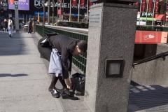 kl_newyork_335