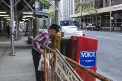 kl_newyork_403