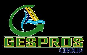 Gesprosgroup