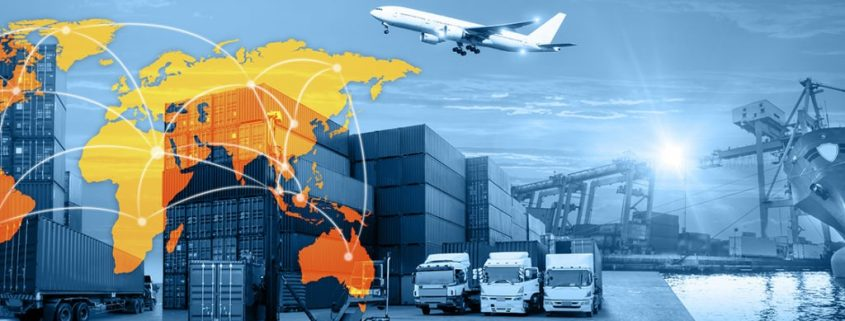 Gespros WHY A CUSTOMS CLEARANCE SERVICE IS ABSOLUTELY NECESSARY