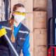 Gesprosgroup covid-19 precautions