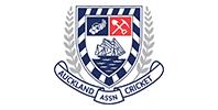 Auckland Cricket