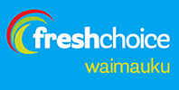 Frshchoice Waimauku