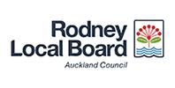 Rodney Local Board