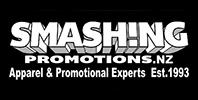 Smashing Promotions