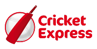Cricket Express