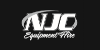 NJC Equipment Hire