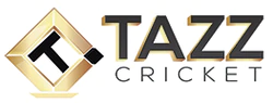 Tazz Cricket