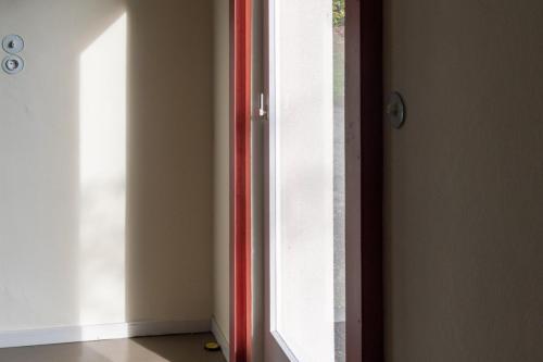 portes-fenetres1-10