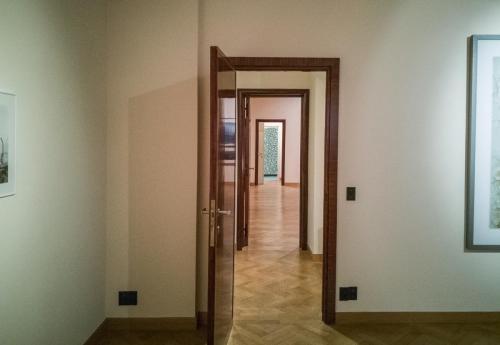 portes-fenetres1-2