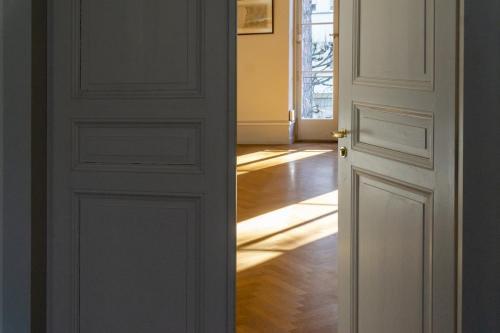 portes-fenetres1-3