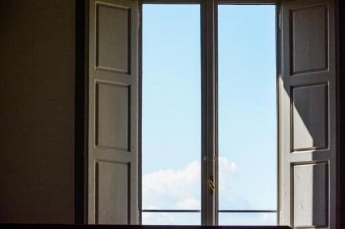 portes-fenetres1
