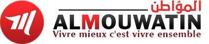 Almouwatin.Com