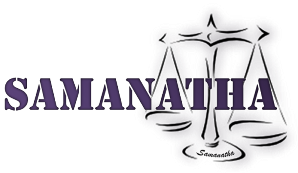 Stichting Samanatha