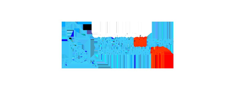 """Valg 2019 plakat """"Ikke stem inn de som tenger andre ute"""""""