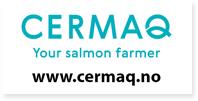 Annonse Cermaq