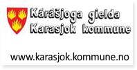 Annonse Karasjok Kommune