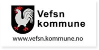Annonse Vefsn Kommune