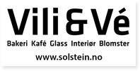 Annonse Solstein - Vili & Ve