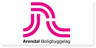 Annonse Agder Arendal Boligbyggelag