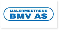 Annonse Malermestrene BMV