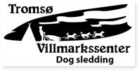 Annonse Tromsø Vilmarkssenter