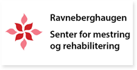 Annonse Ravneberghaugen