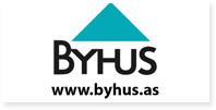 Annonse Byhus