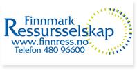 Annonse Finnress Finnmark Ressurss