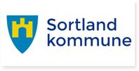 Annonse Sortland Kommune