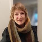 Birgitte H Kristiansen