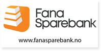Annonse Fana Sparebank