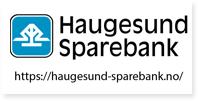 Annonse Haugesund Sparebank