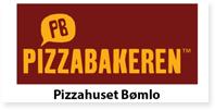 Annonse Pizzabakeren Pizzahuset Bømlo