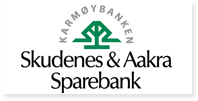 Annonse Skudenes Og Akra Sparebank Karmøybanekn