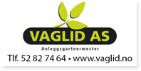 Annonse Vaglid As