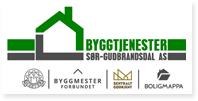Annonser Byggmester Sør Gubrandsdal