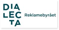 Annonser Dialecta Reklamebyrå