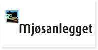Annonser Mjøsanlegget
