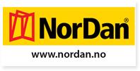 Annonser Nordan