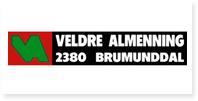 Annonser Veldre Almenning Brumunddal